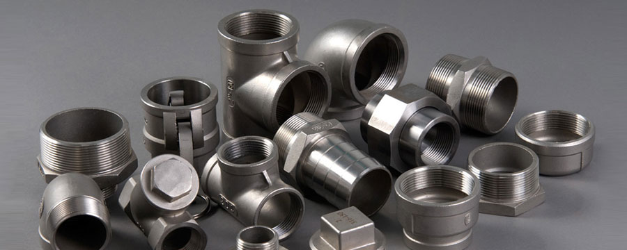 Stainless steel ss pipe tubes flanges fittings